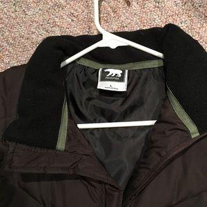 Predetor Jackets & Coats - Women's Puffer Vest